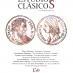 Estudios Clásicos 150 (2016)