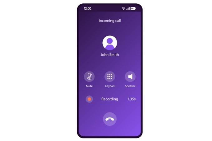 Call recording starts reaching several Xiaomi mobiles