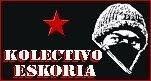 KOLECTIVO ESCORIA