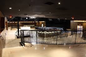 Live Music Venue «Starland Ballroom», reviews and photos, 570 Jernee Mill Rd, Sayreville, NJ 08872, USA