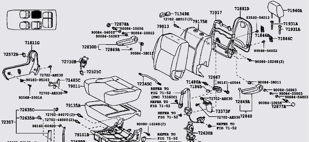 Diagram 2003 Toyota Solara Wiring Diagram Full Version Hd Quality Wiring Diagram Systemssocial Symposiuminternational Fr