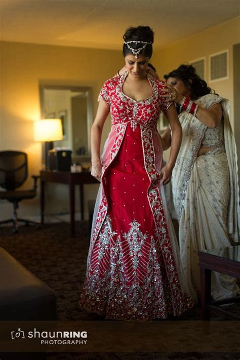 1091 best images about Exotic Fashions and Bridal wear
