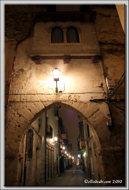 Medina de Pomar 12
