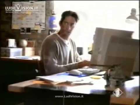 Microsoft Office 95 - Spot #1 (1995)