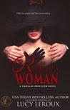 The Roman's Woman