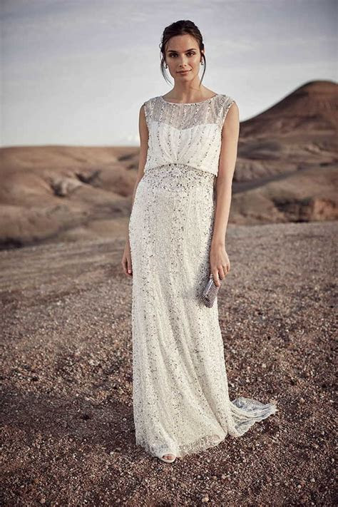 Phase Eight 2015 Wedding Dresses Collection   World of Bridal