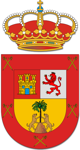 http://simbolosdecanarias.proel.net/xtras/images/img/gran-canaria_escudo.png