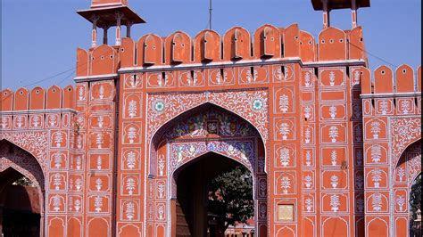 jaipur full hd wallpapers p