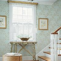 rustic-shutters - Design, decor, photos, pictures, ideas ...