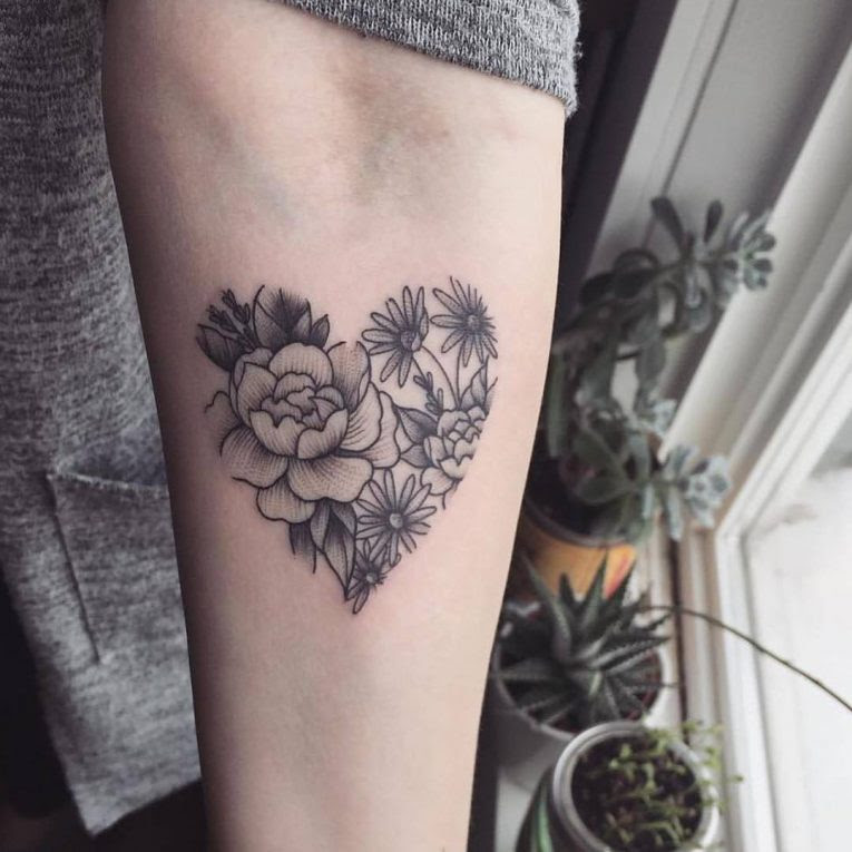 125 Stunning Arm Tattoos For Women Meaningful Feminine Designs