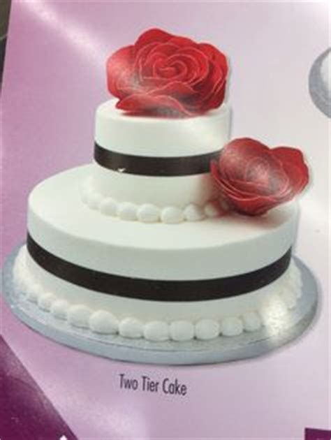 Sam's Club 3 tier cake for $60, feeds about 60 ppl   FINAL