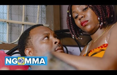 Download or Watch(Official video) Nay wa mitego X Mtafya – Mungu anakuona