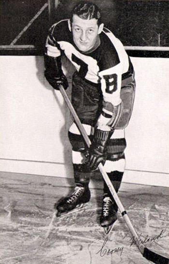 Cooney Weiland photo Weiland Bruins.jpg