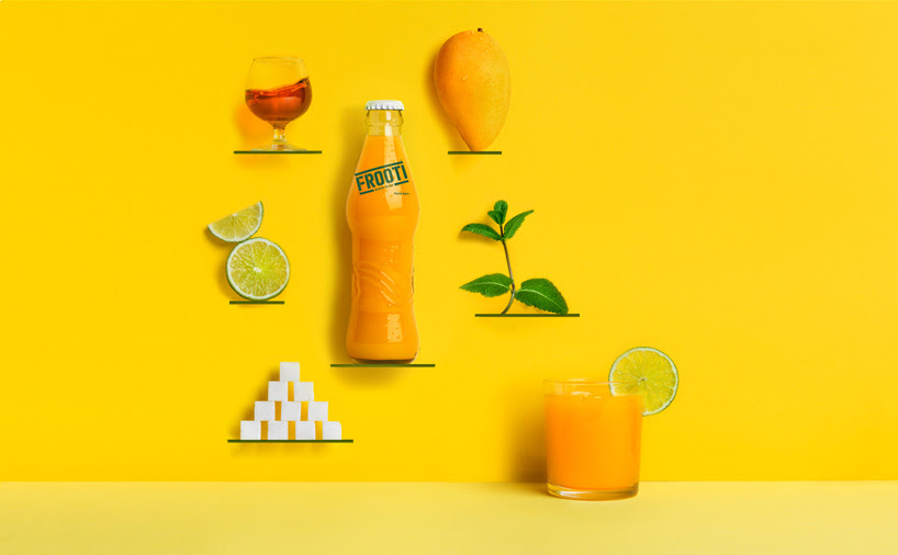 sagmeister-walsh-frooti-mango-juice-in-indian-campaign-designboom-01