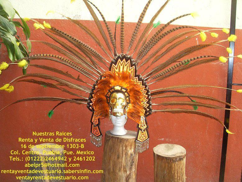Cupiles Disfraces En Puebla Y Tlaxcala Renta Y Venta Trajes