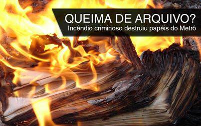 Metro_Incendio_Papeis