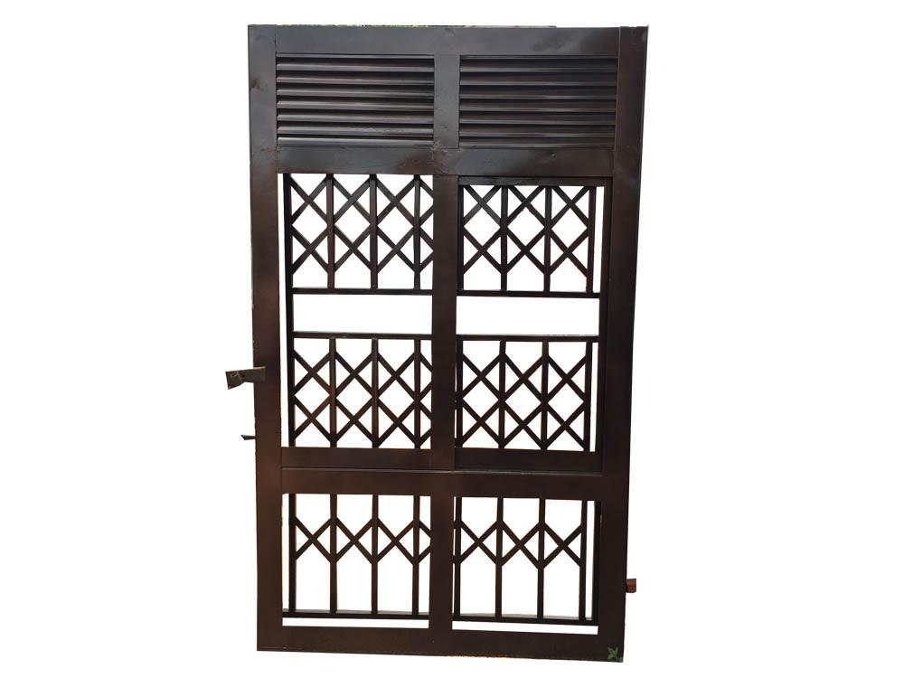 Metallic Doors And Windows Kampala Uganda Ugaboxcom