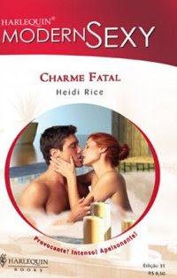 Charme Fatal