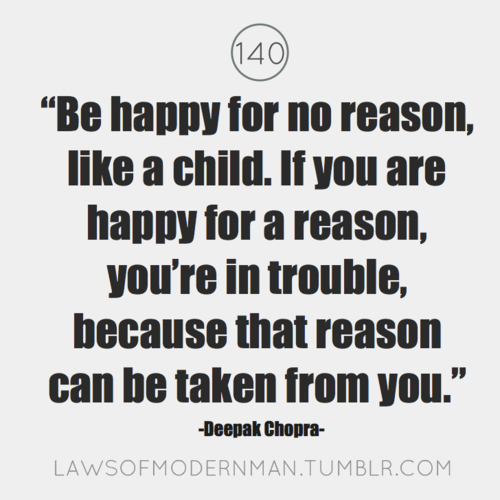 Quotes About Reason 596 Quotes