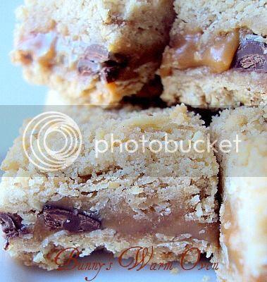 Oatmeal Bars photo DSC03088-2_zpsf6c900aa.jpg