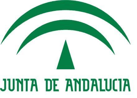 http://inmoteam.files.wordpress.com/2010/01/logo-junta-de-andalucia.jpg
