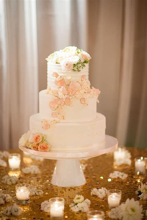 Wedding Cake Gallery   Sweet Cheeks Baking Company