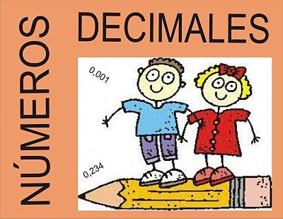 http://luisamariaarias.wordpress.com/matematicas/tema-8-numeros-decimales-operaciones/