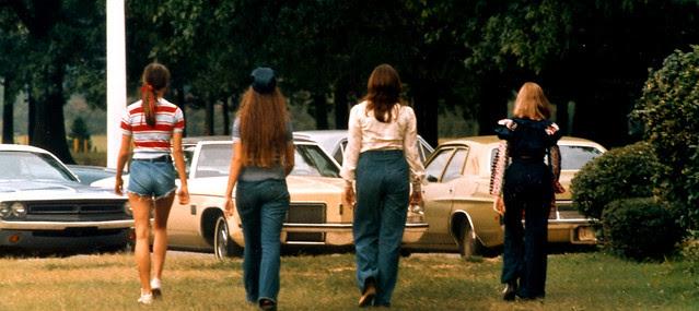 Rhodes 1970s D08.jpg