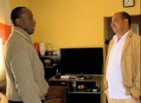 Profissão Repórter mostra ex-detento que após se converter, procura por suas vítimas para pedir perdão; Assista