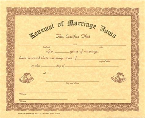 Image Detail for     giving thought to having a marriage