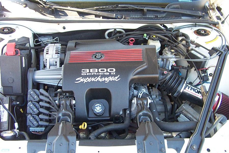 Chevy Impala 3 8 L Engine Diagram Boiler Zone Wiring Diagram Toyota Tps Corolla Waystar Fr