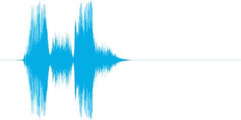 mpwav audiostock