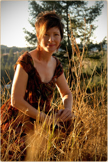 02_Sherry Jones Author