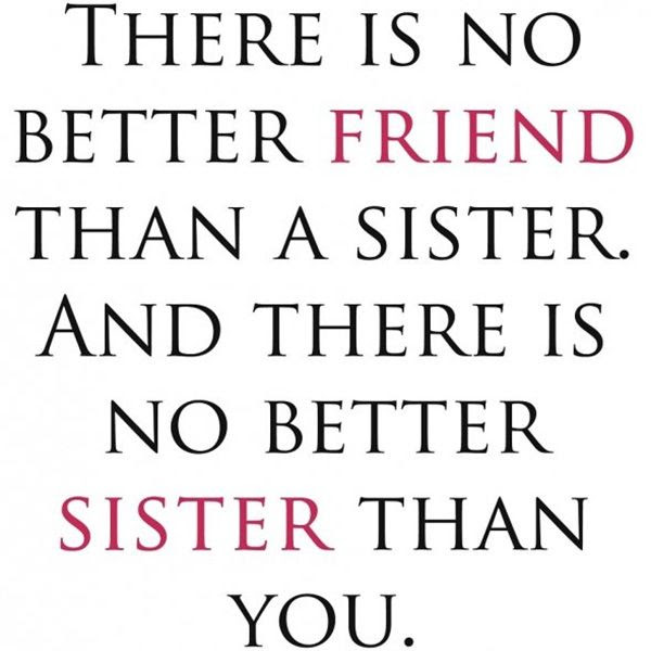 Sister In Law Quotes And Sayings 22983 Loadtve