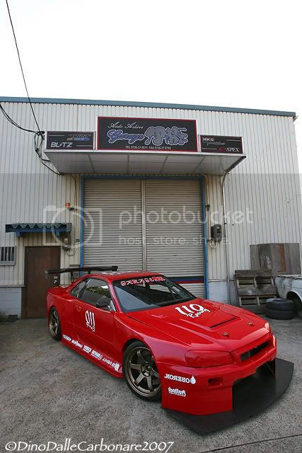 "R34 skyline ""prostocks car"" - Bodybuilding.com Forums"