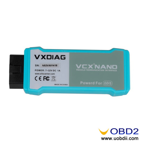 wifi-version-vxdiag-vcx-nano-5054-3