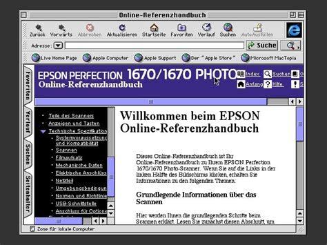 epson perfection  driver  mac treepub