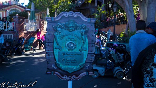 Disneyland Resort, Disneyland, Christmas Time, Christmas, Time, Pirates, Caribbean