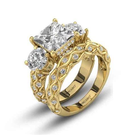 20 Unique Tiffany Engagement Rings Designs 2018 ? SheIdeas