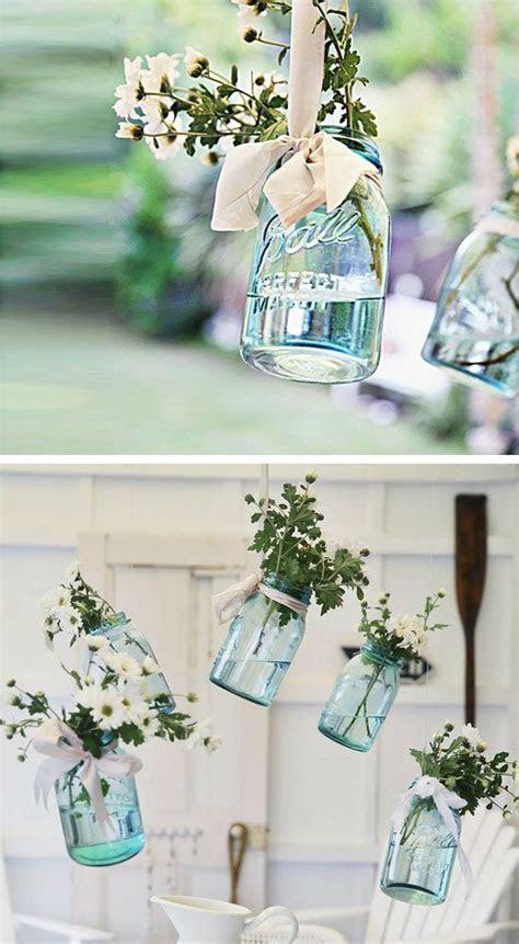 Best 25  Diy outdoor weddings ideas on Pinterest   Outdoor