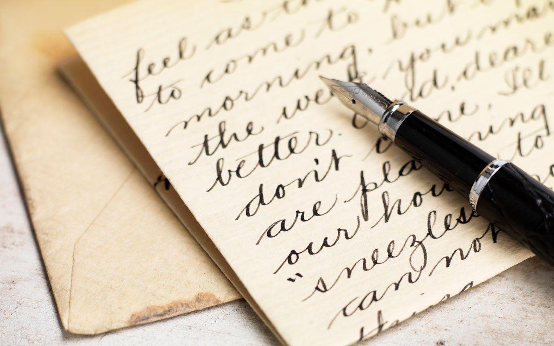 photo cursive-handwriting-ftr_zpszlnzg1gk.jpg
