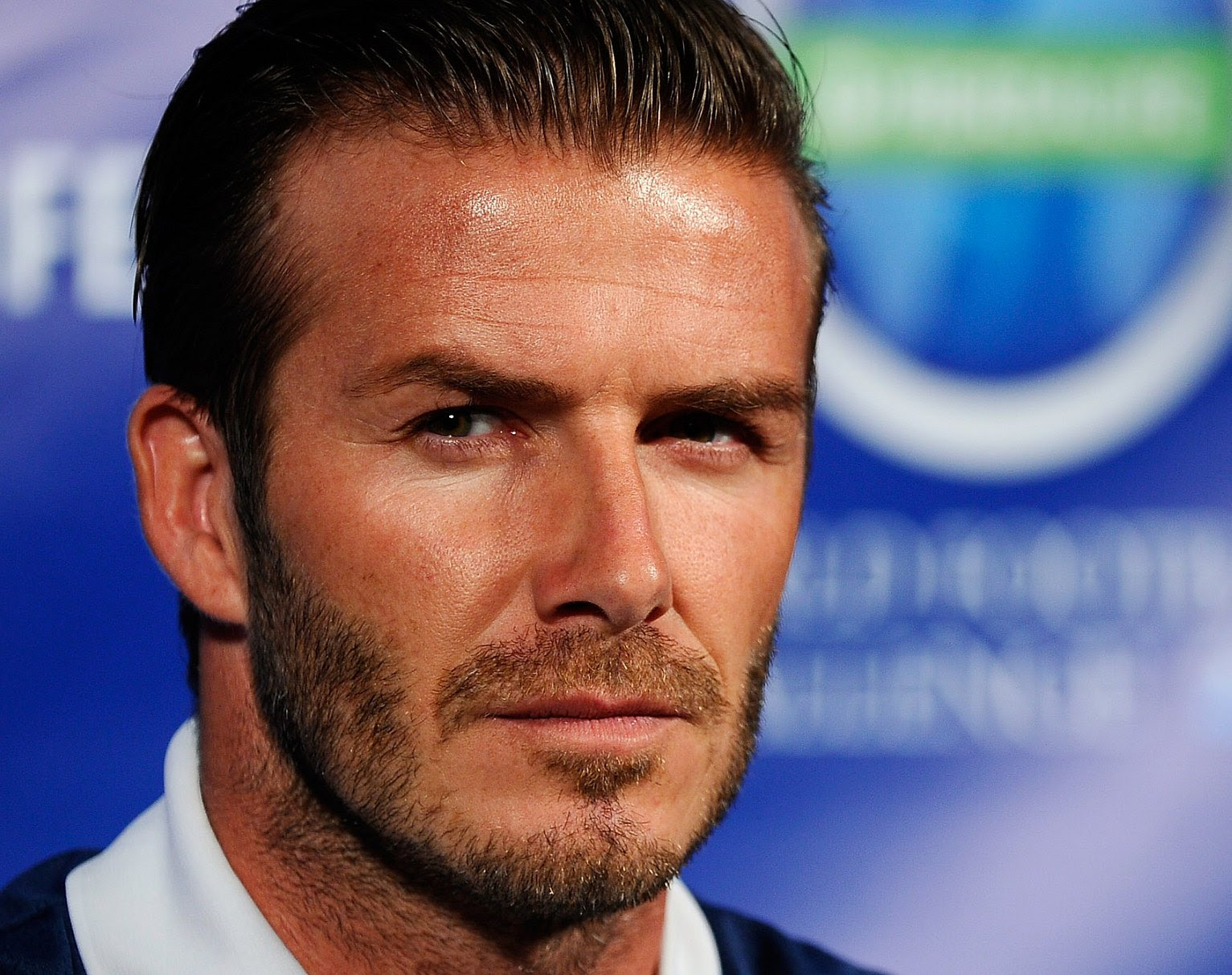 http://www.blogcdn.com/celebrity.aol.co.uk/media/2011/07/david-beckham-1311493481.jpg