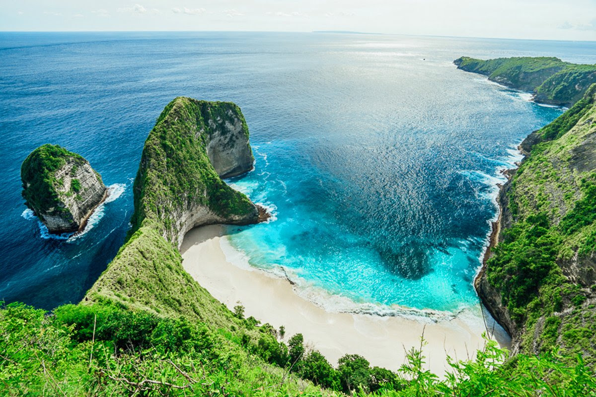 Image result for Nusa penida