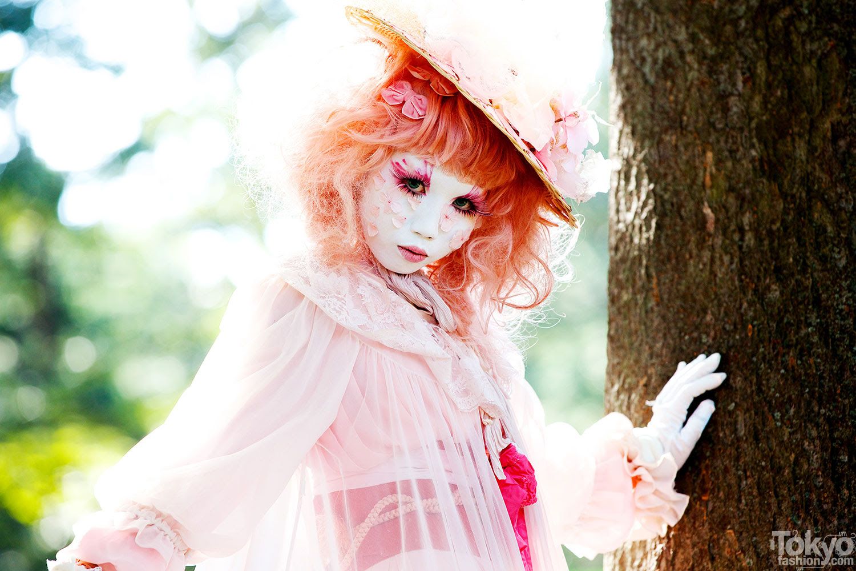 Minori - Her Memories of a Dream (51)