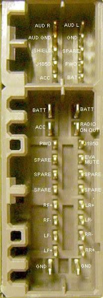 chrysler wiring diagram image 3