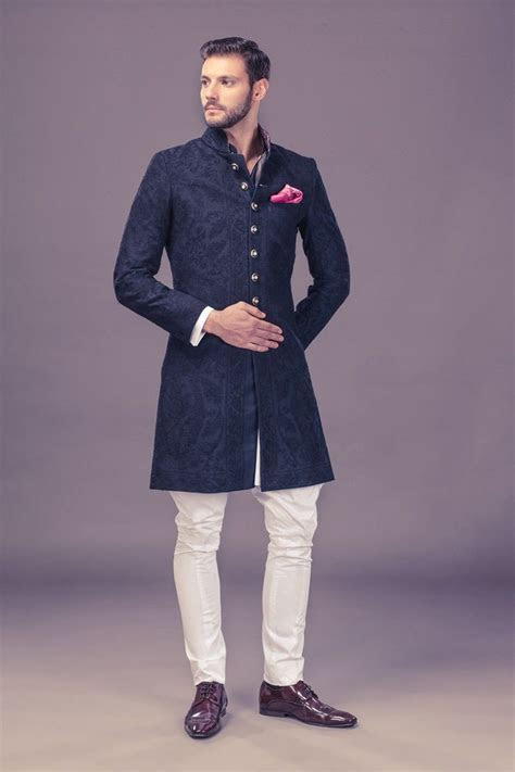 Top Indian Sherwani Designers Best Collection 2018 2019