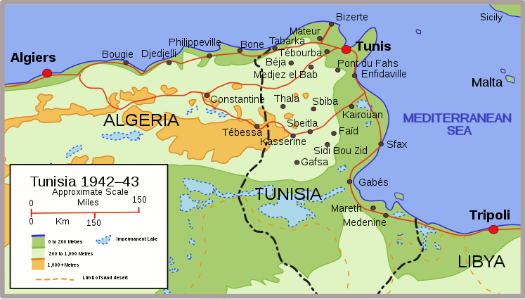 File:Tunisia1942-1943.svg