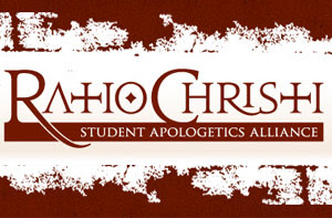 http://donjohnsonministries.org/wp-content/uploads/2013/02/ratio-christi-logo.jpg