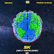 Music: BBanks ft. Temmie Ovwasa – Self Knowledge (SK)