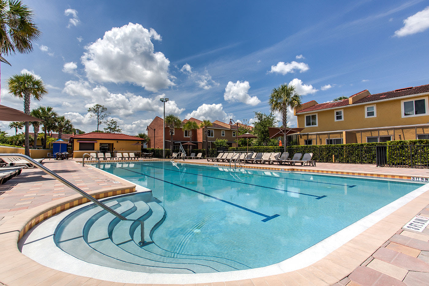 4 Nights398  Best Deal Orlando Family Vacation SeaWorld
